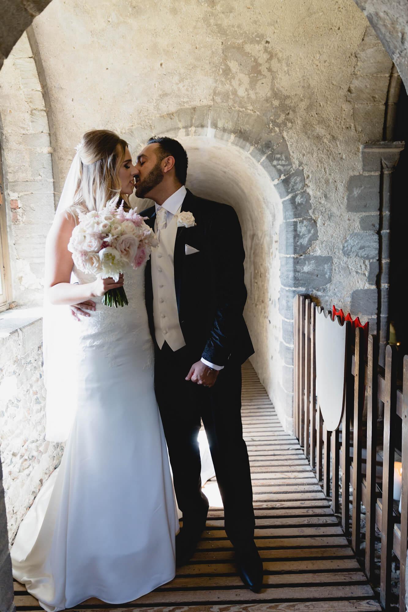 Josephine  Asad Wedding-368-2bw.jpg