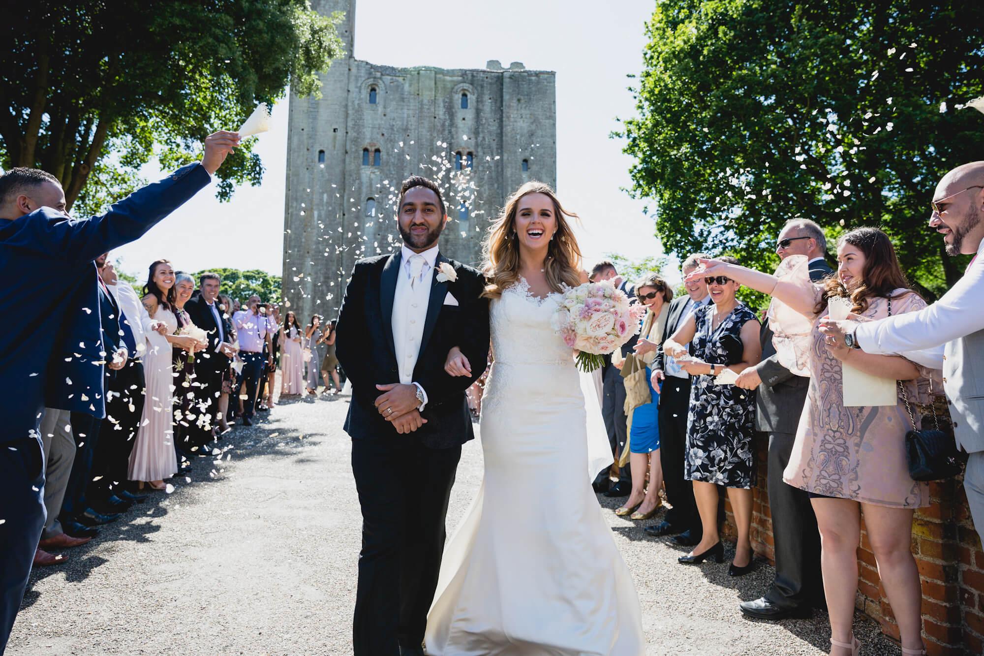 Josephine  Asad Wedding-446bw.jpg