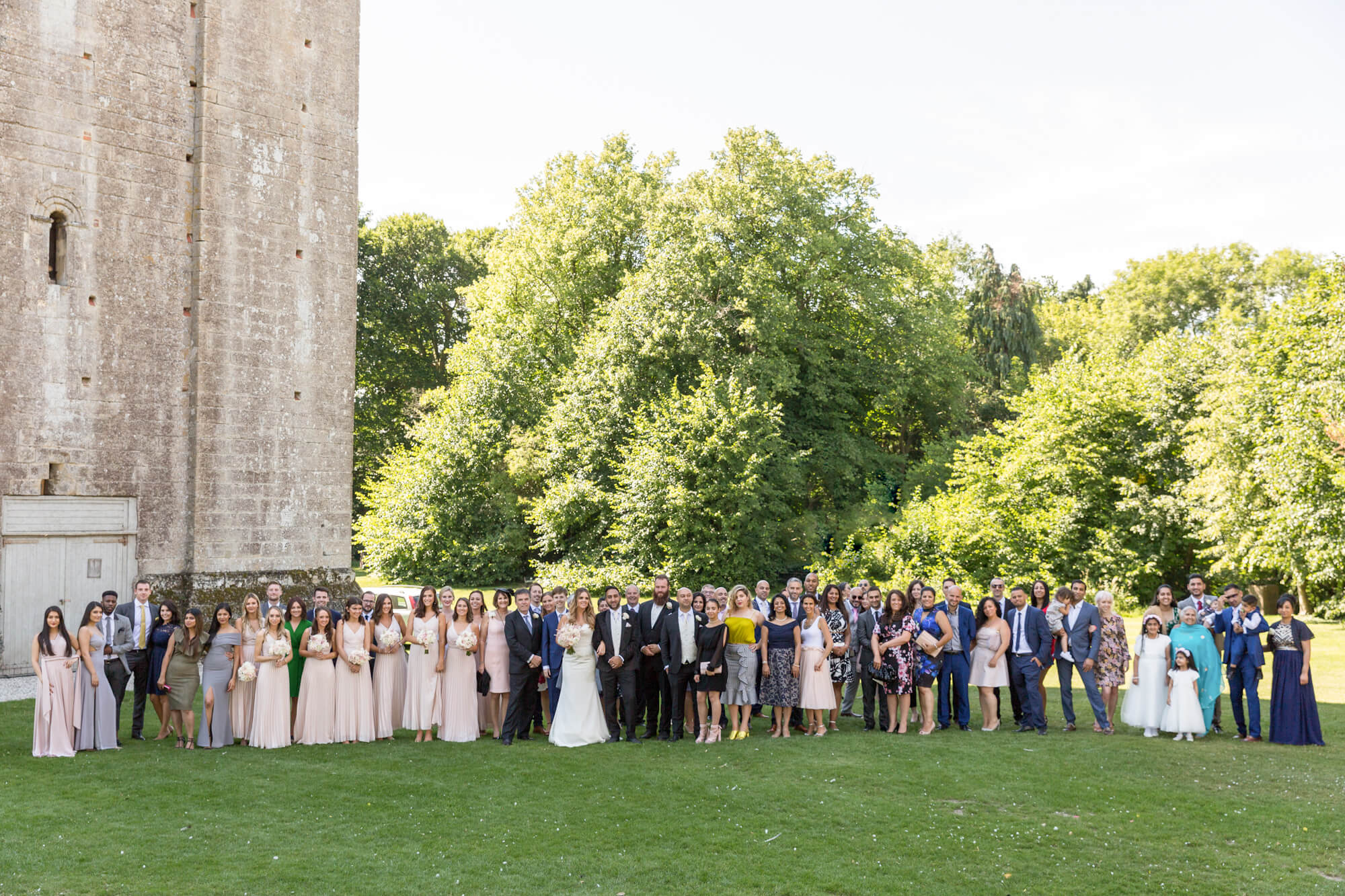 Josephine  Asad Wedding-423-2bw.jpg