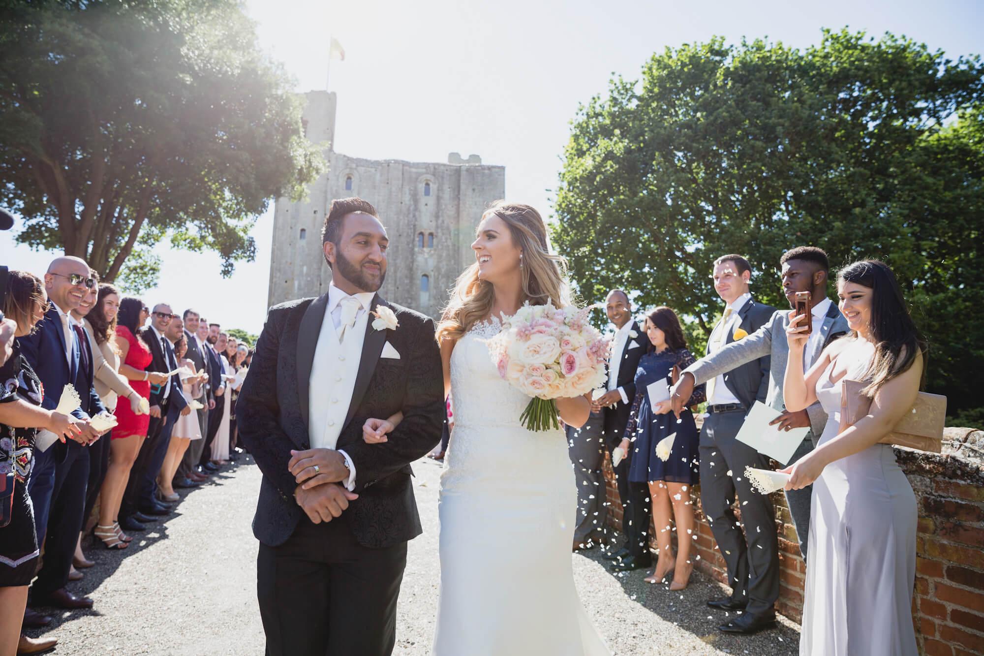 Josephine  Asad Wedding-449bw.jpg