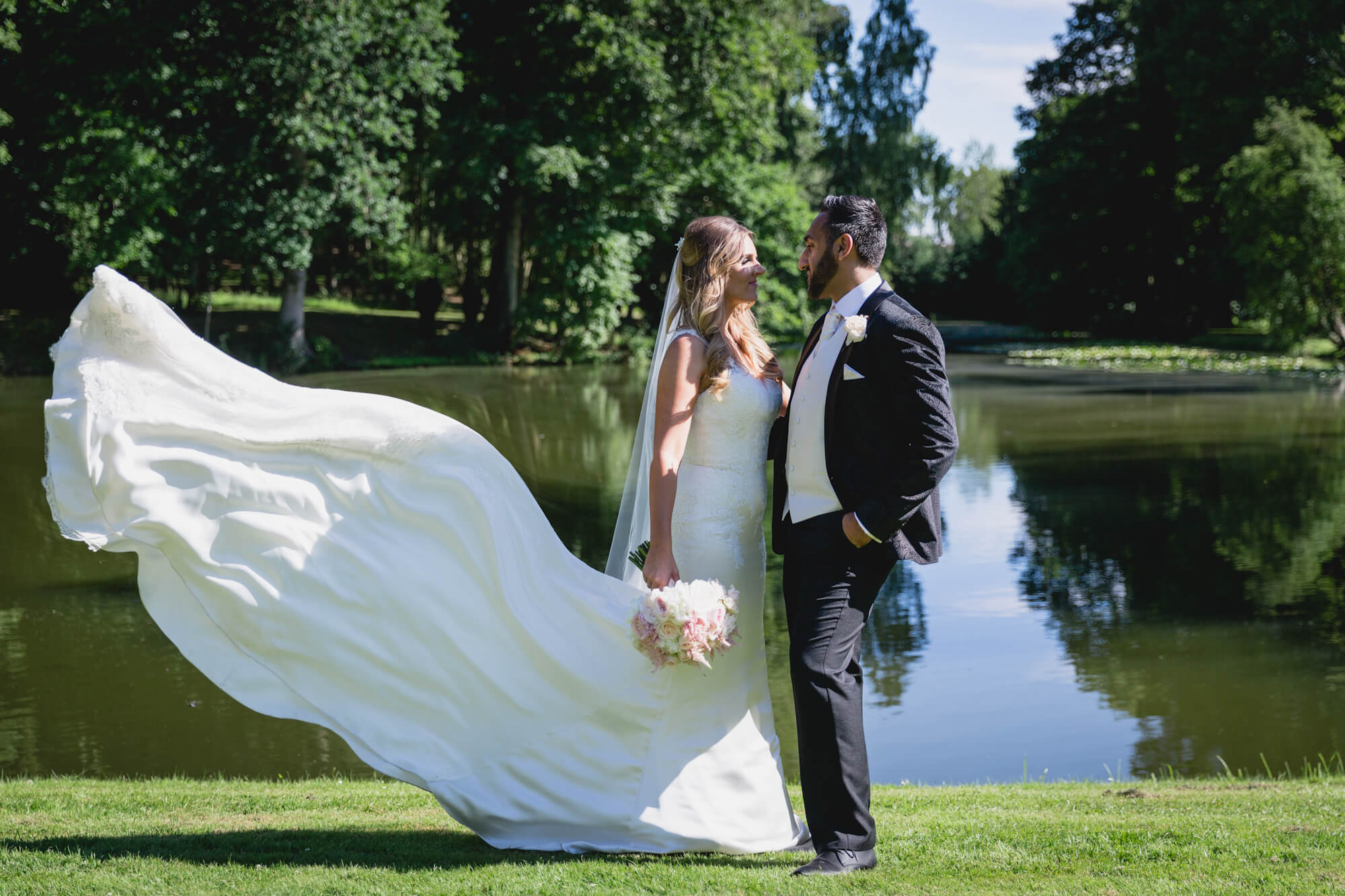 Josephine  Asad Wedding-472bw.jpg