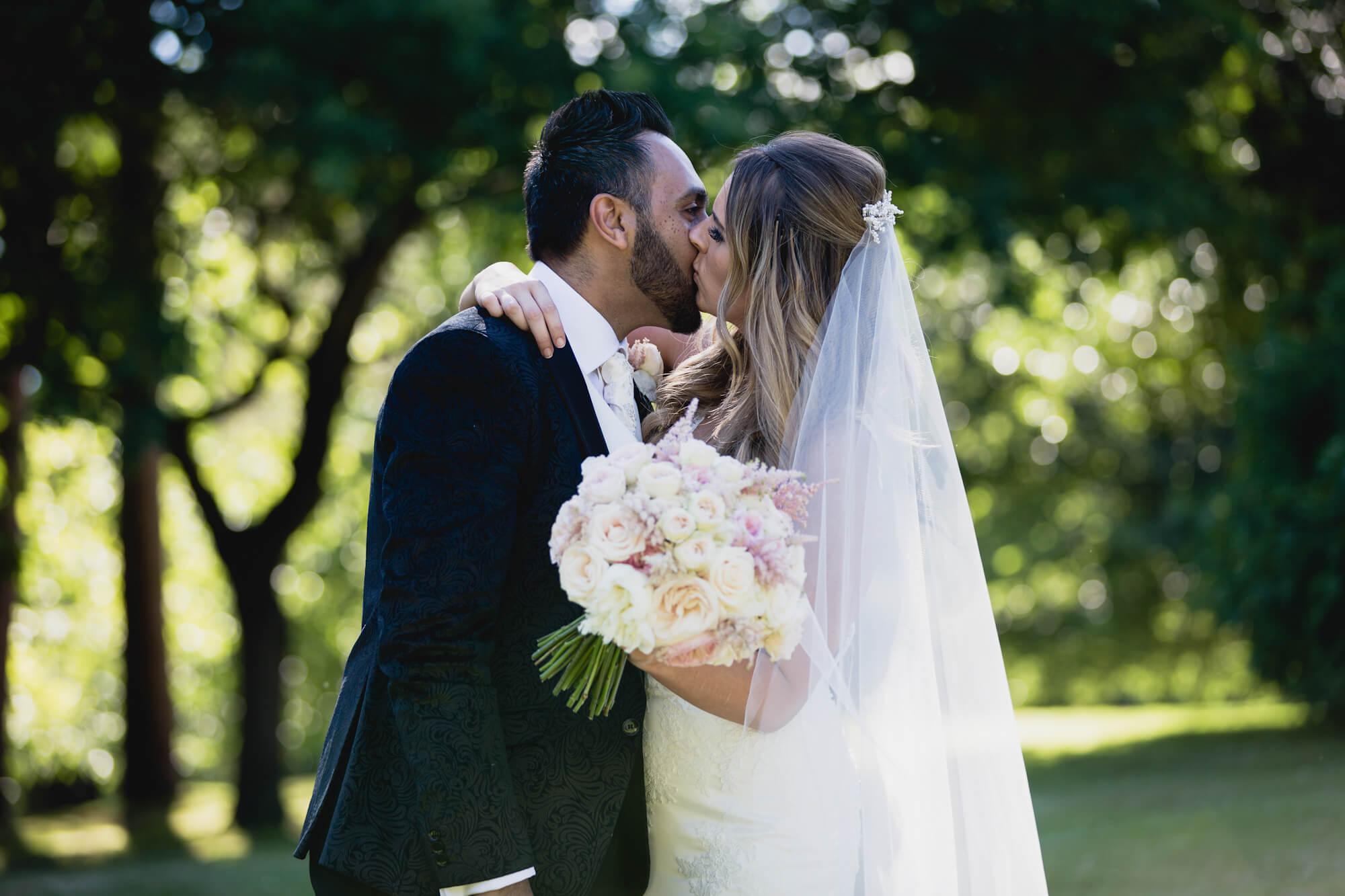 Josephine  Asad Wedding-505bw.jpg