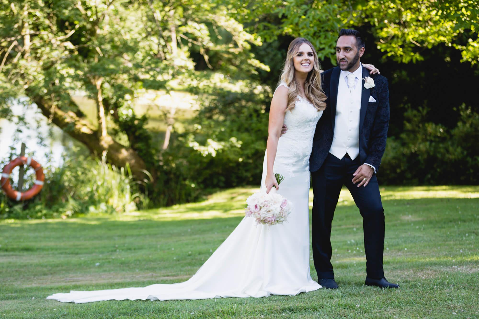 Josephine  Asad Wedding-477bw.jpg
