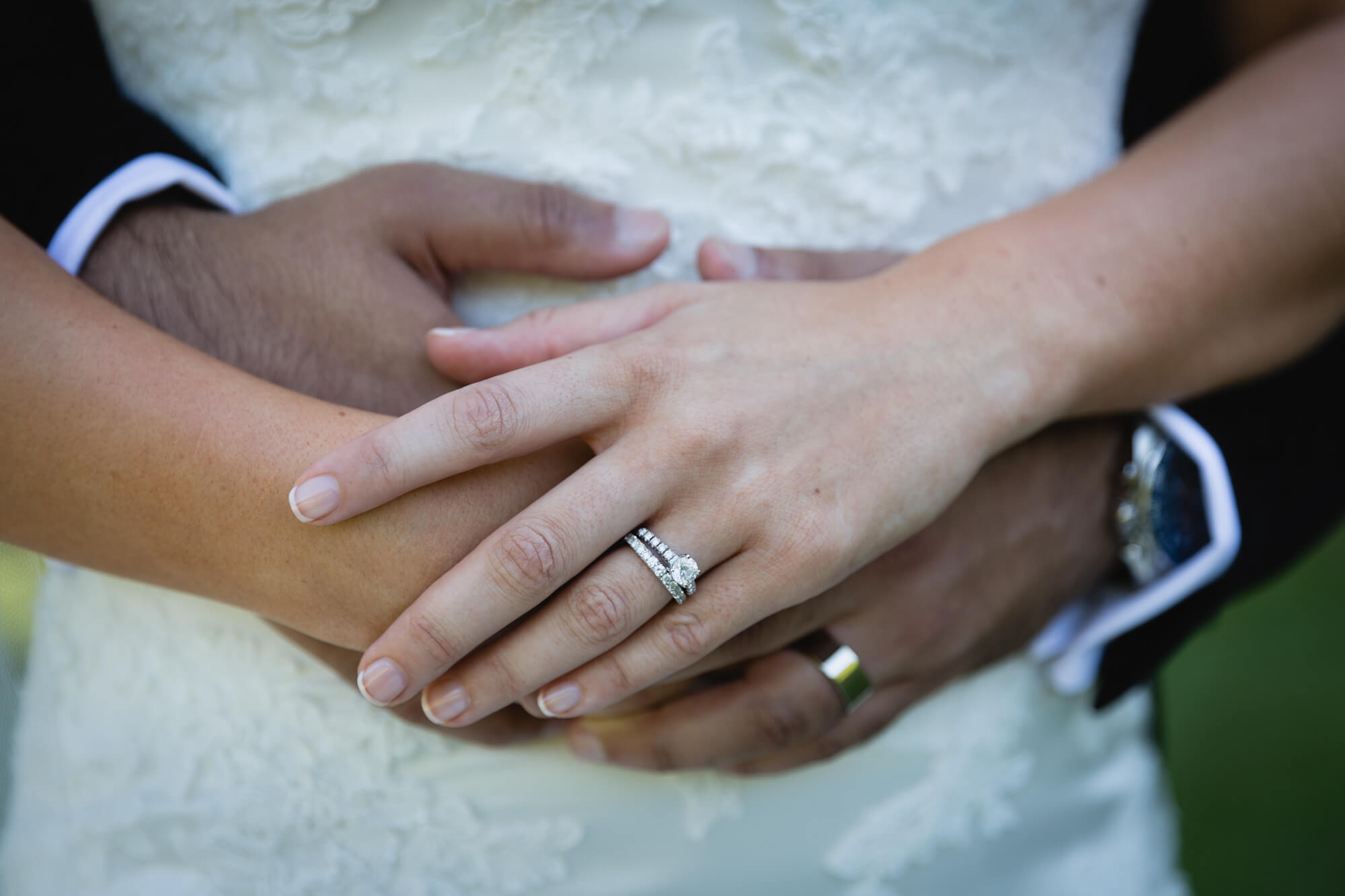Josephine  Asad Wedding-508bw.jpg