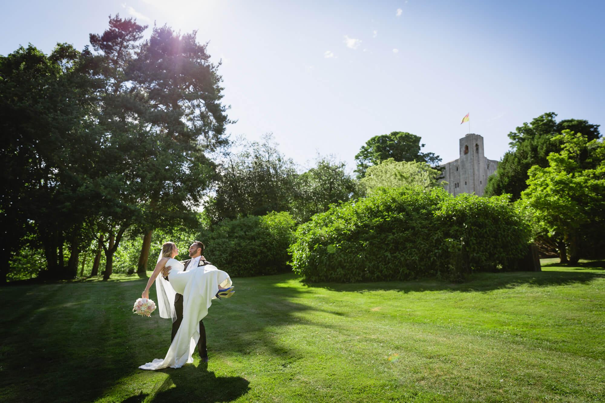 Josephine  Asad Wedding-511bw.jpg
