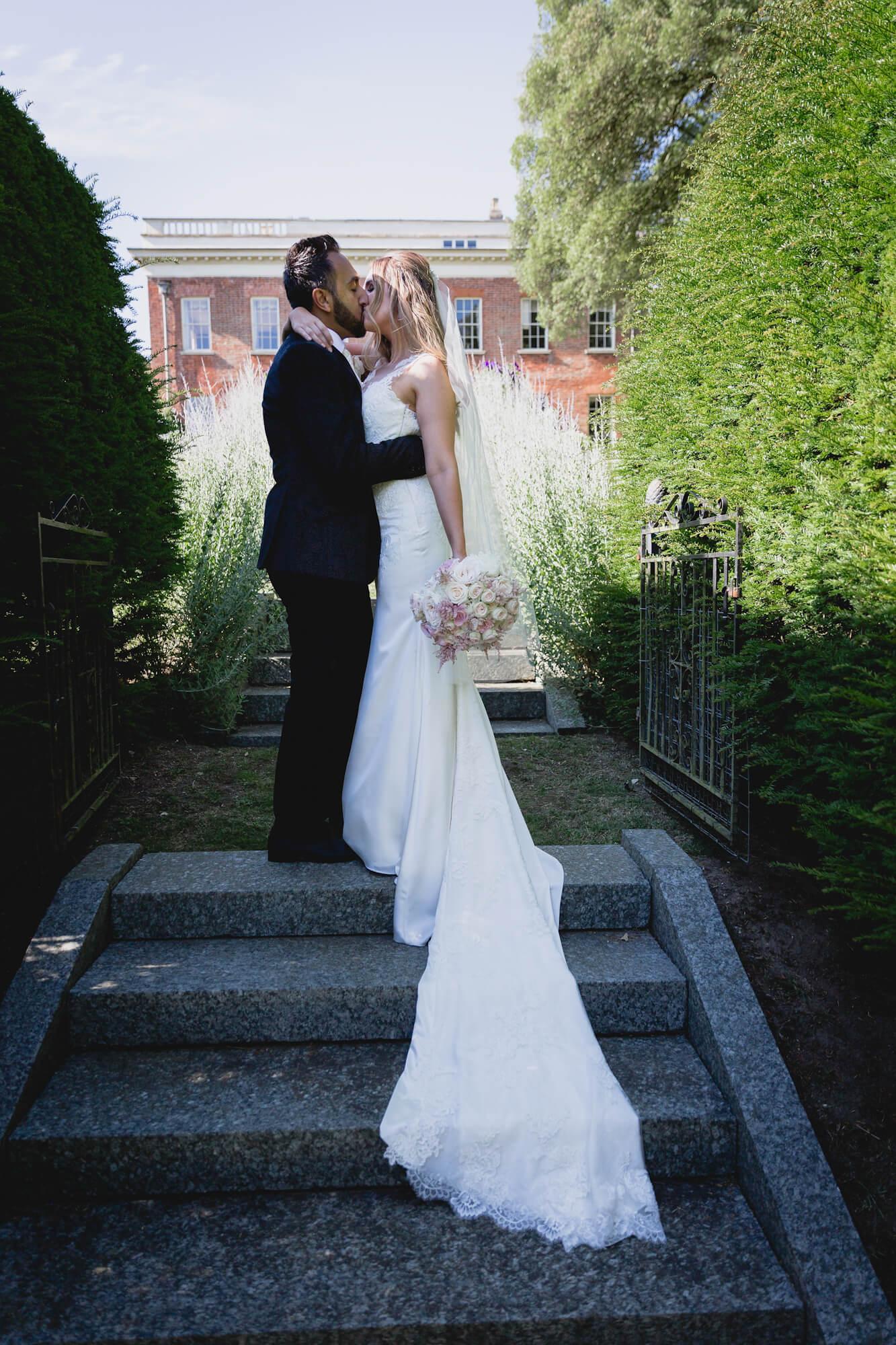 Josephine  Asad Wedding-529bw.jpg