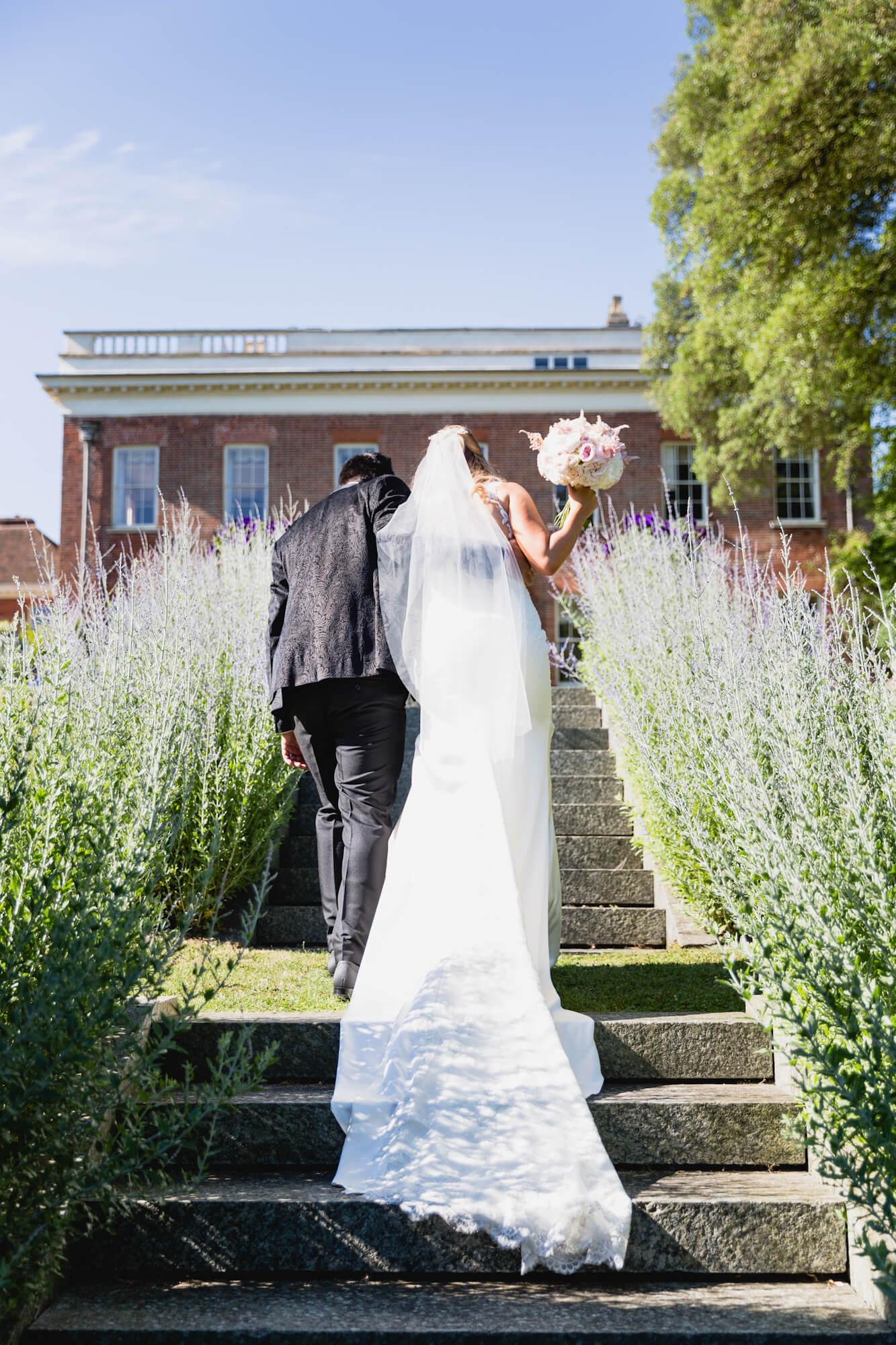 Josephine  Asad Wedding-530bw.jpg