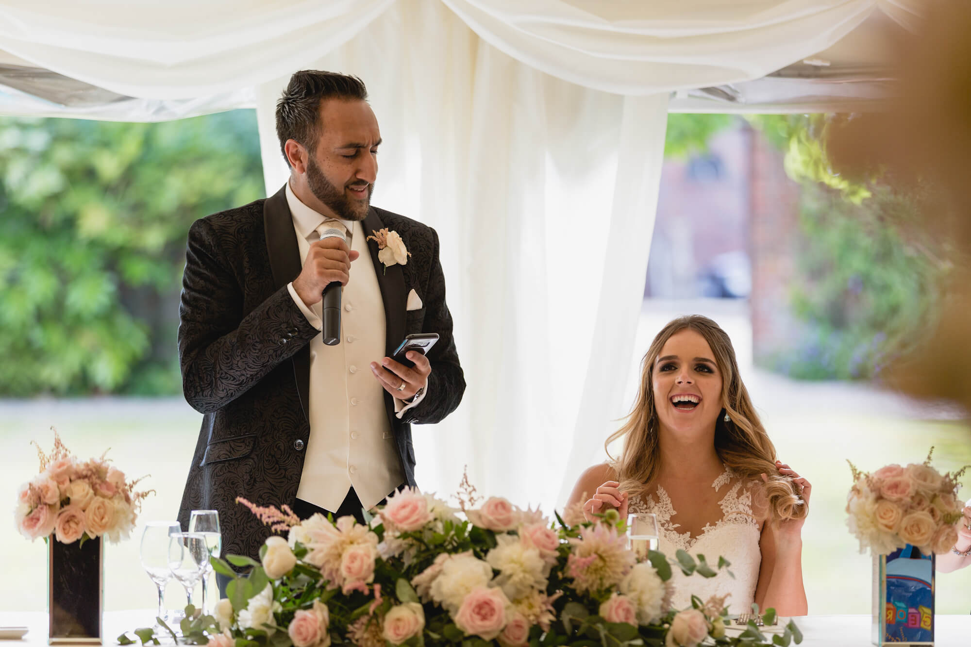 Josephine  Asad Wedding-640bw.jpg