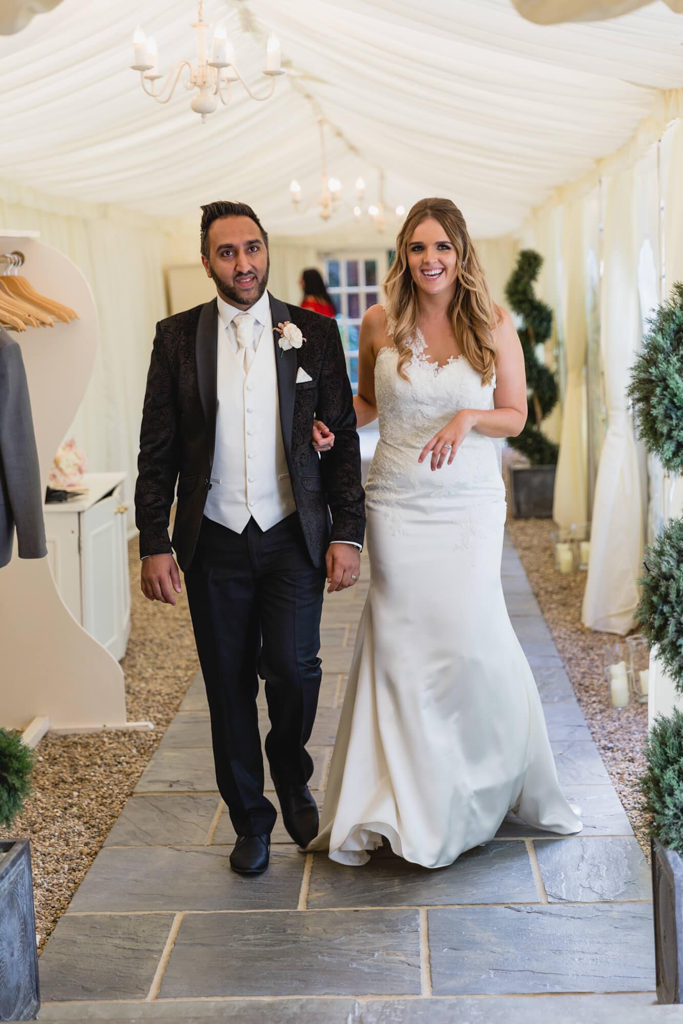 Josephine  Asad Wedding-611bw.jpg