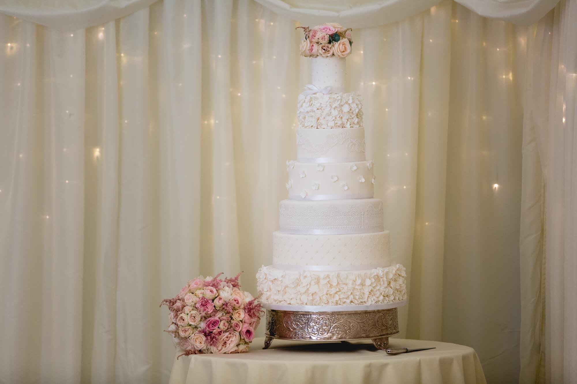 Josephine  Asad Wedding-721bw.jpg