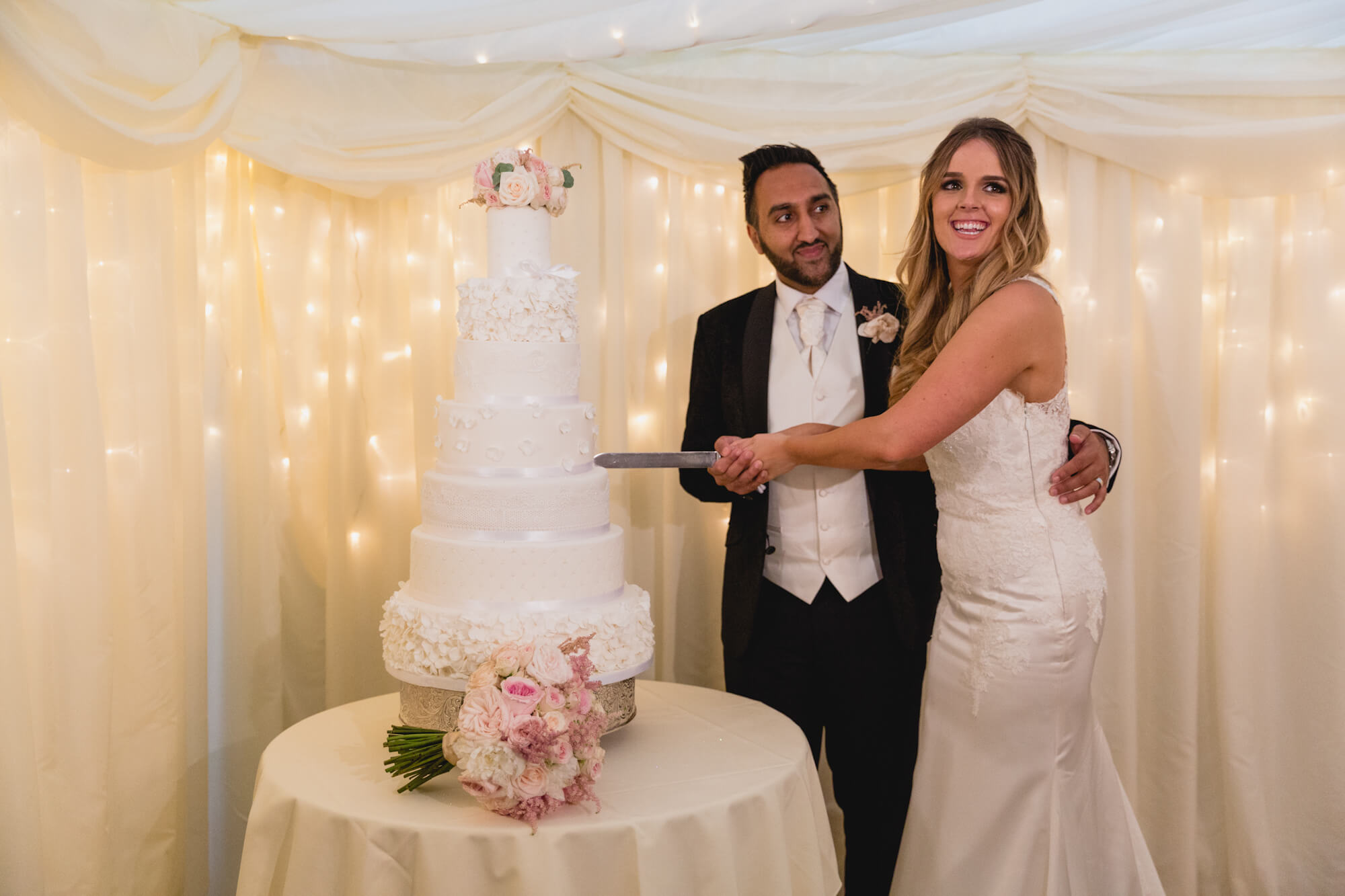 Josephine  Asad Wedding-814bw.jpg