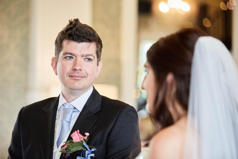 Yvonne  Steve Wedding-152.jpg
