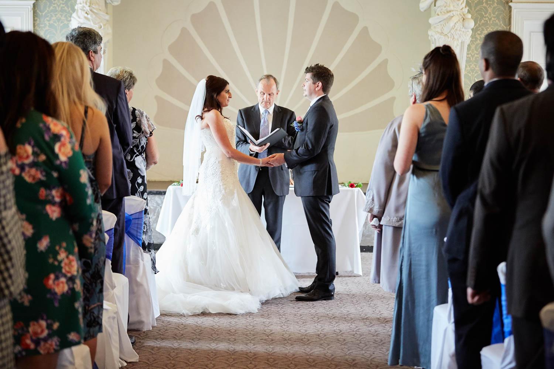 Yvonne  Steve Wedding-161.jpg