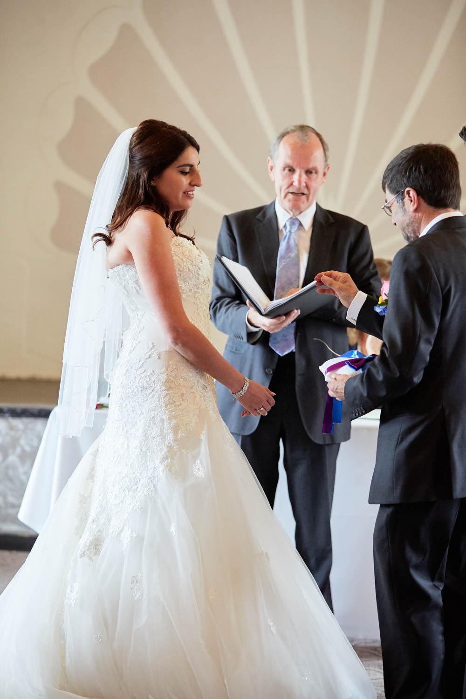 Yvonne  Steve Wedding-167.jpg