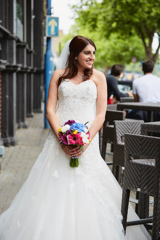 Yvonne  Steve Wedding-239.jpg