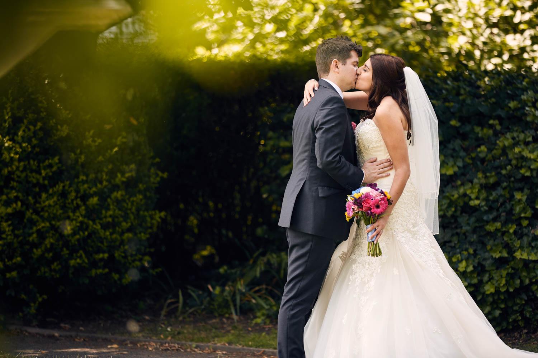 Yvonne  Steve Wedding-257.jpg