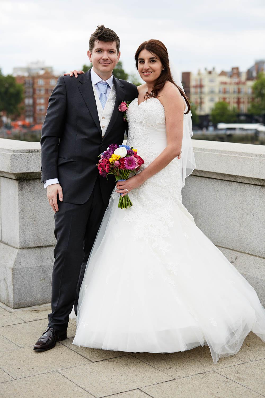 Yvonne  Steve Wedding-281.jpg