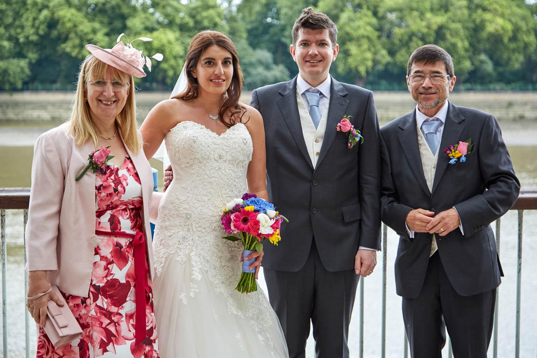 Yvonne  Steve Wedding-319.jpg