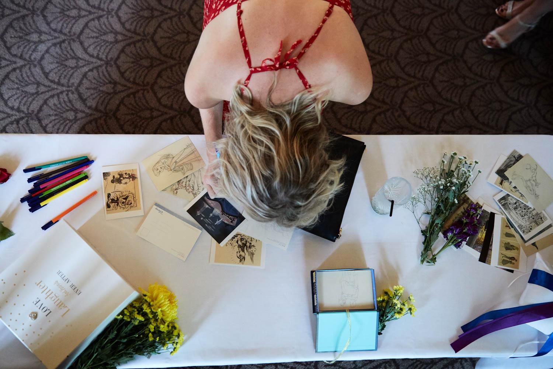 Yvonne  Steve Wedding-394.jpg