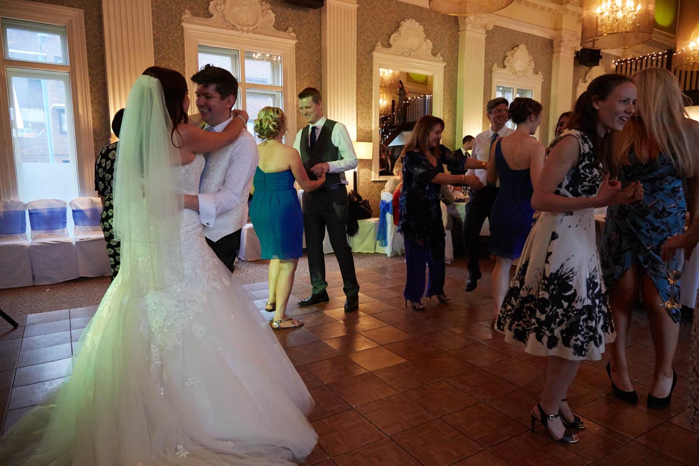 Yvonne  Steve Wedding-654.jpg