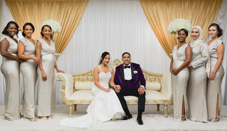 Nabila  Amir Wedding-204.jpg
