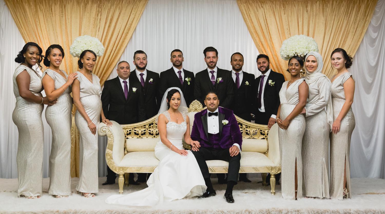 Nabila  Amir Wedding-205.jpg
