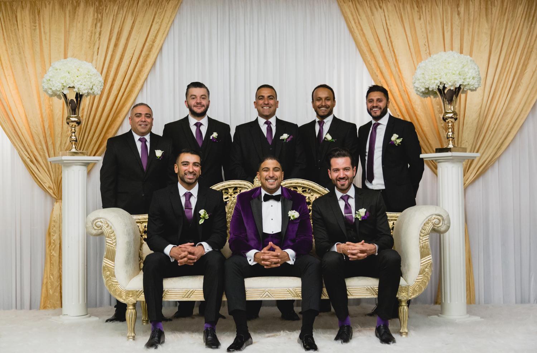 Nabila  Amir Wedding-208.jpg
