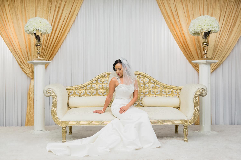Nabila  Amir Wedding-217.jpg