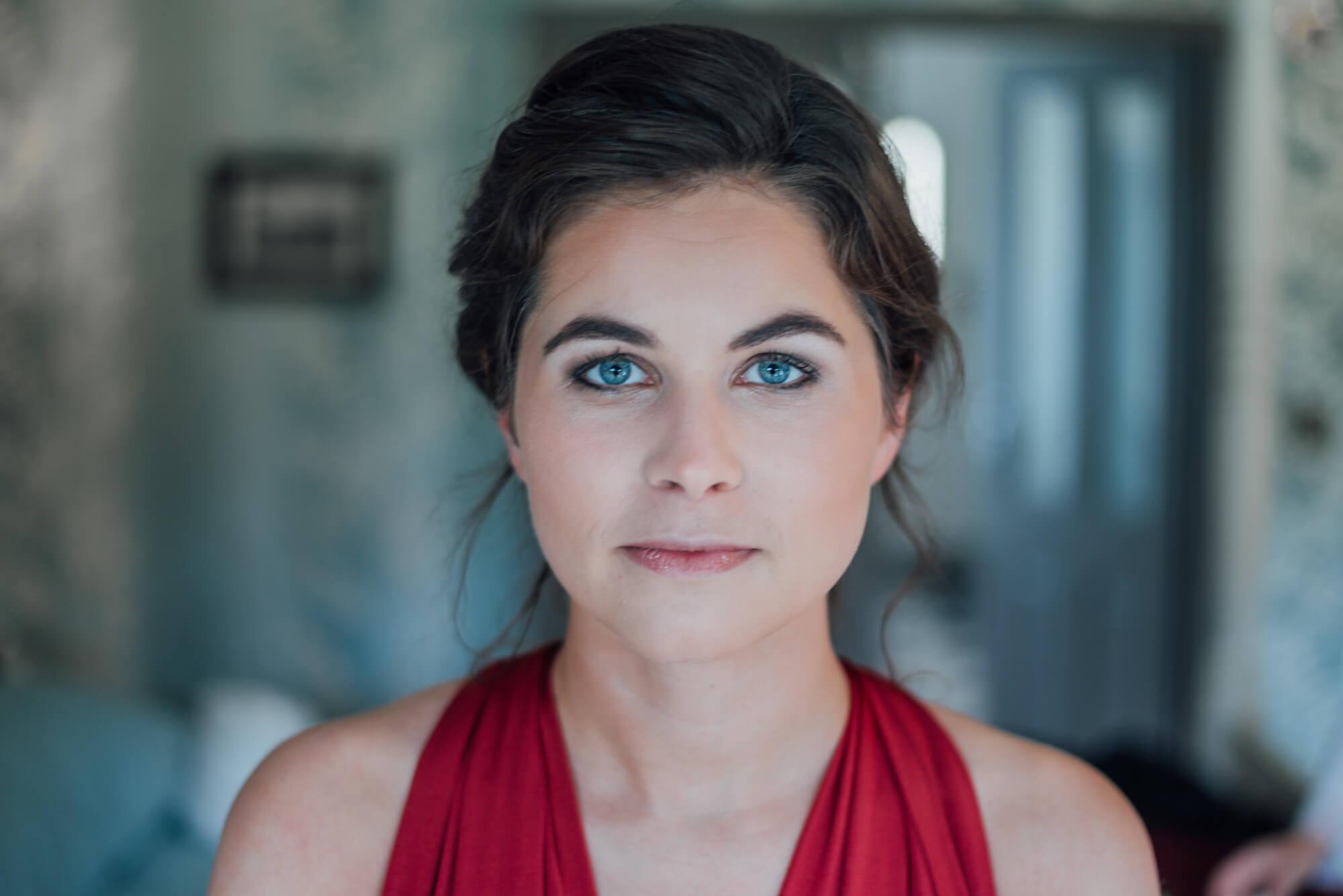 Natalia  David-60.jpg