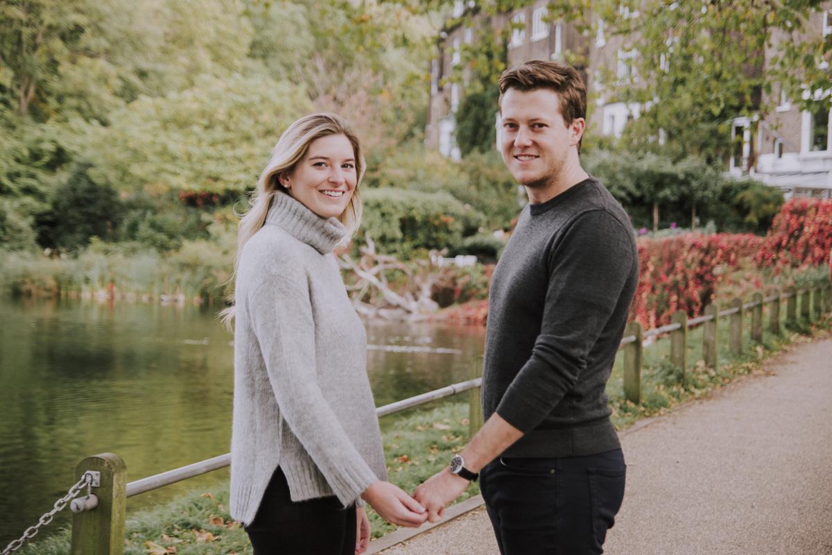London Engagement Photographer-2.jpg
