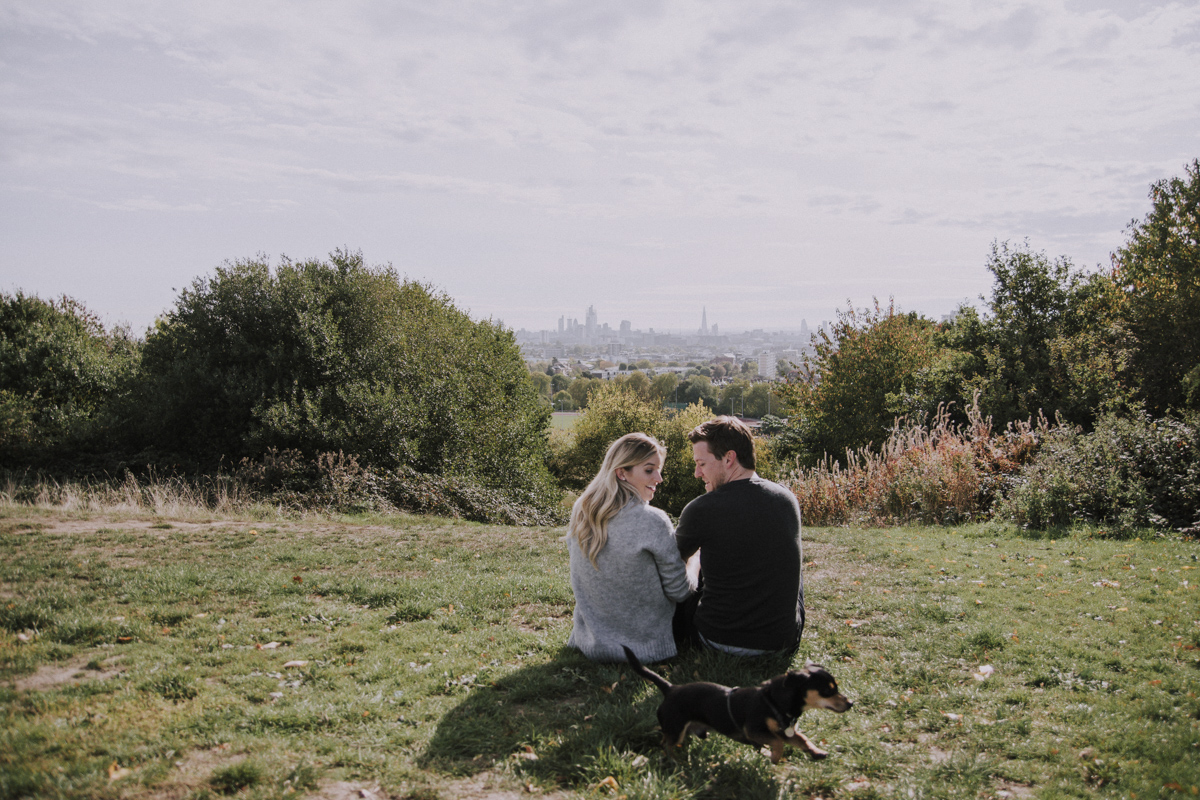 London Engagement Photographer-22.jpg