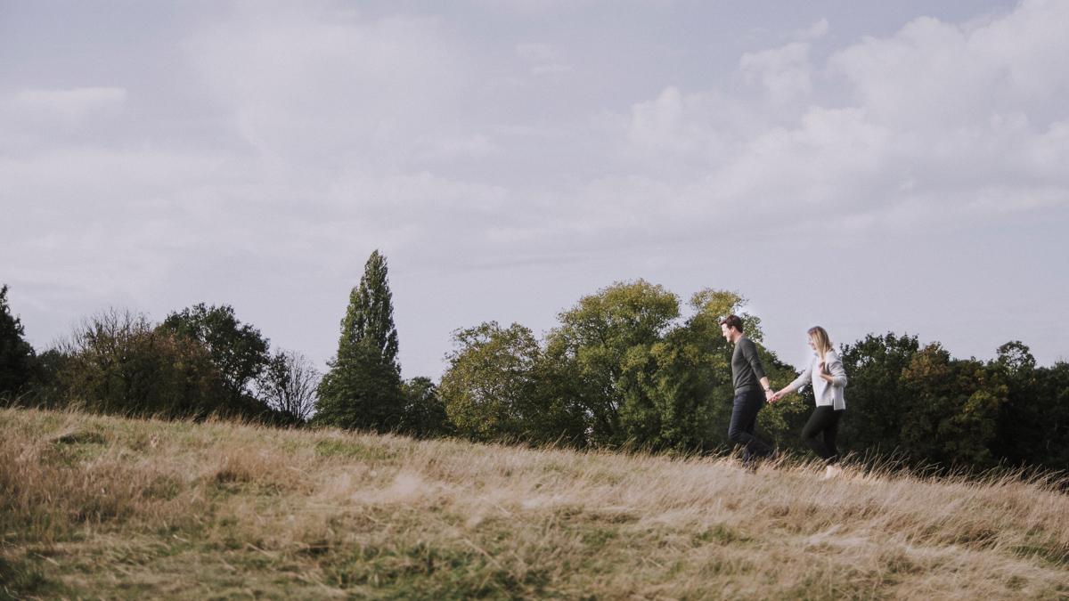 London Engagement Photographer-25.jpg