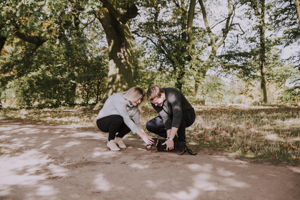 London Engagement Photographer-32.jpg
