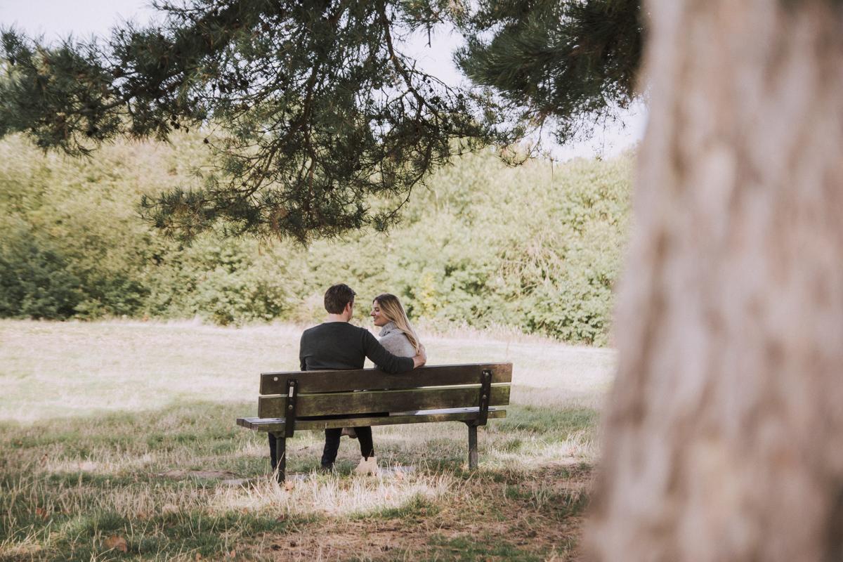 London Engagement Photographer-42.jpg