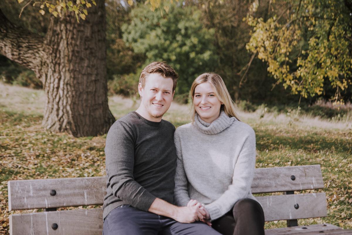 London Engagement Photographer-44.jpg