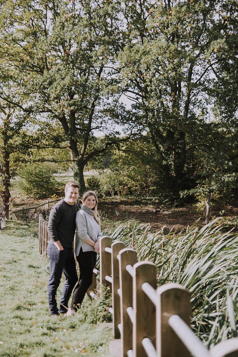 London Engagement Photographer-58.jpg