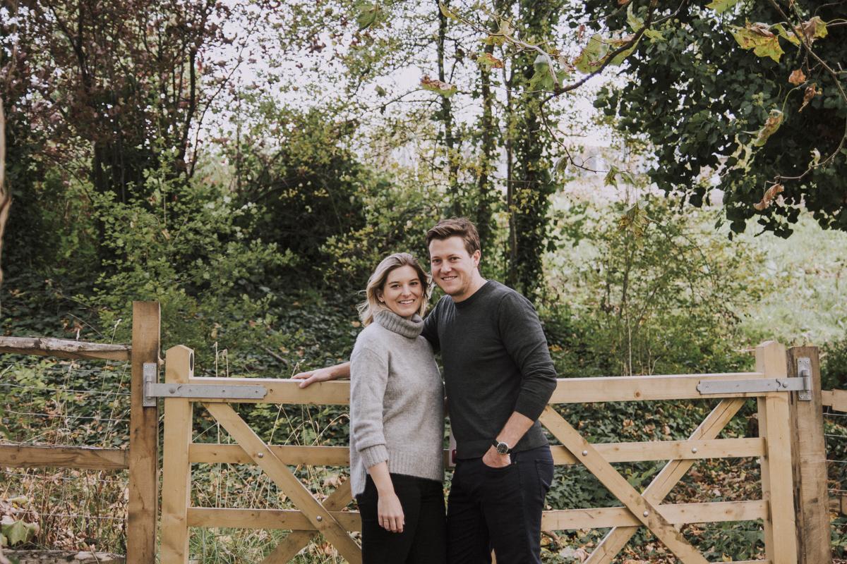 London Engagement Photographer-61.jpg