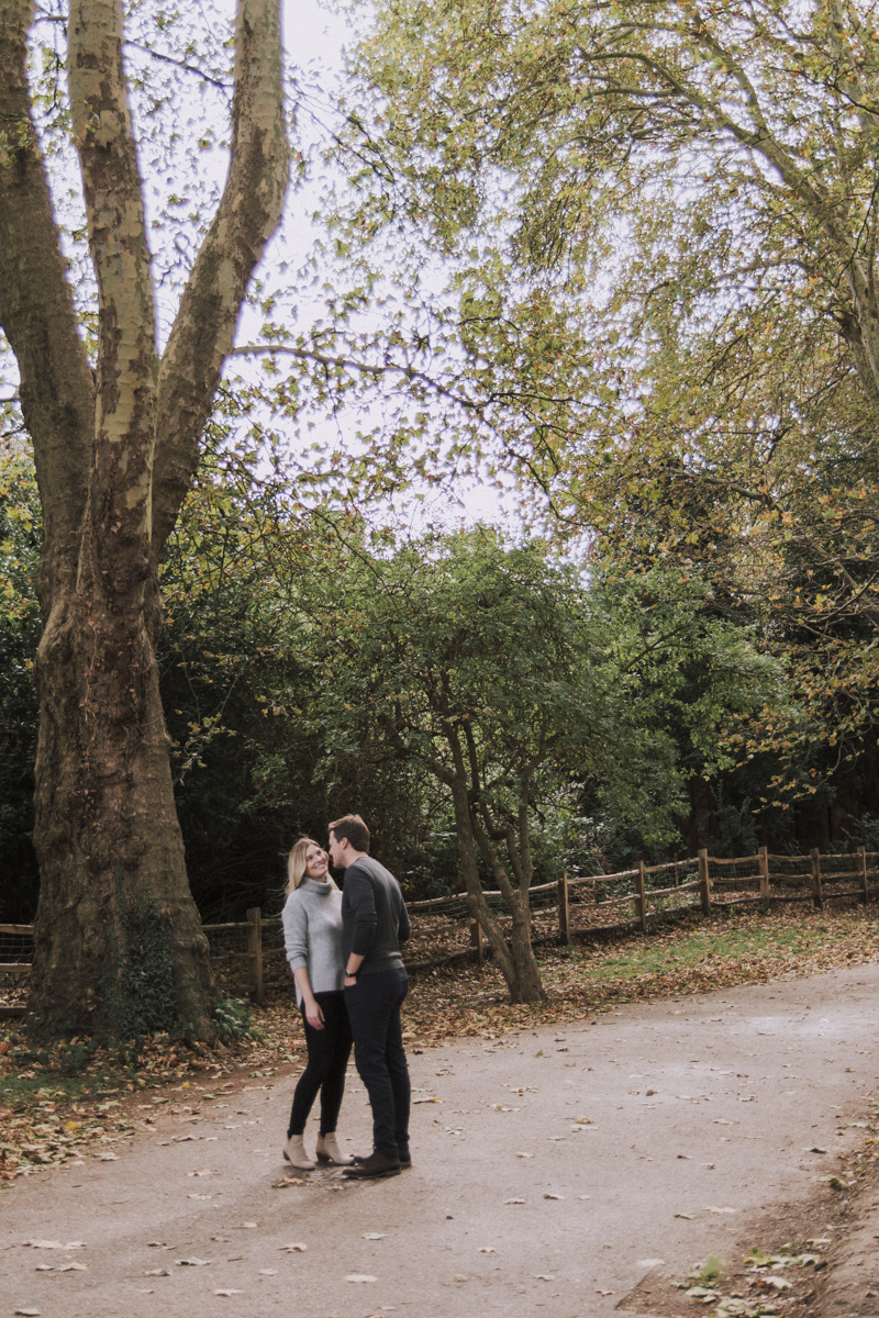 London Engagement Photographer-64.jpg