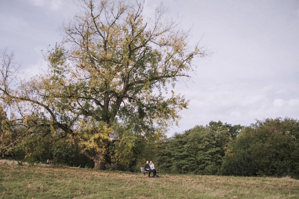 London Engagement Photographer-70.jpg