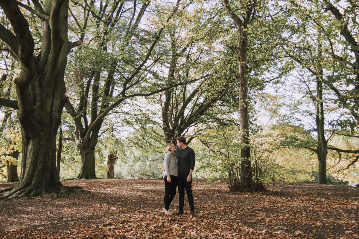 London Engagement Photographer-75.jpg