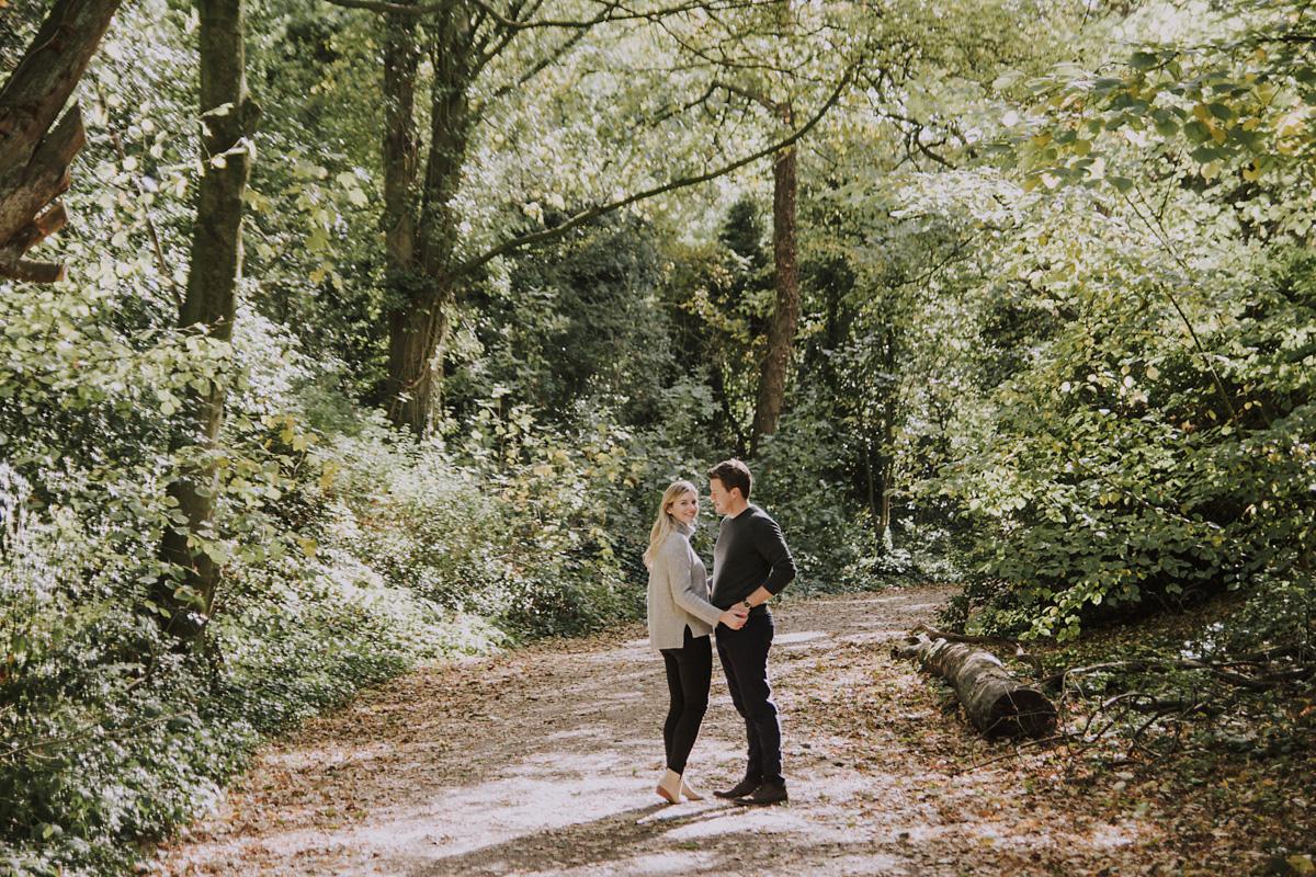 London Engagement Photographer-84.jpg