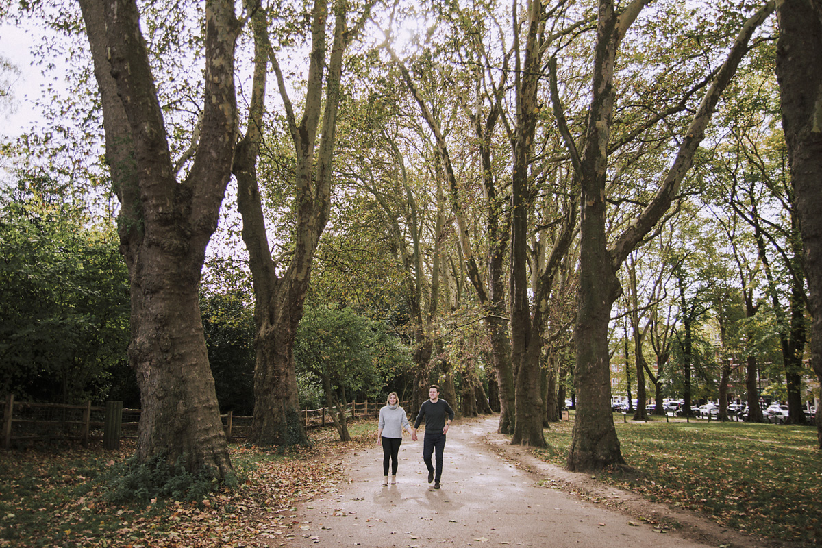 London Engagement Photographer-101.jpg