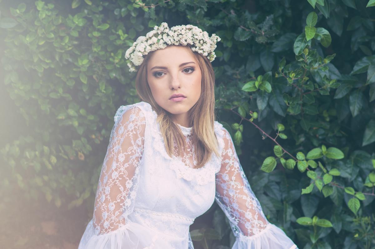 Scottish Wedding Photographer-1.jpg