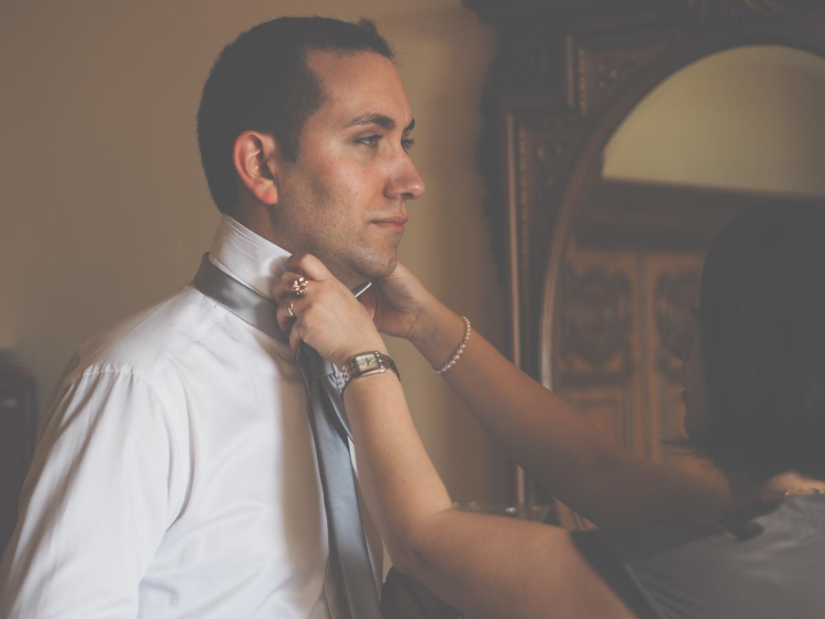 Scottish Wedding Photographer-3.jpg