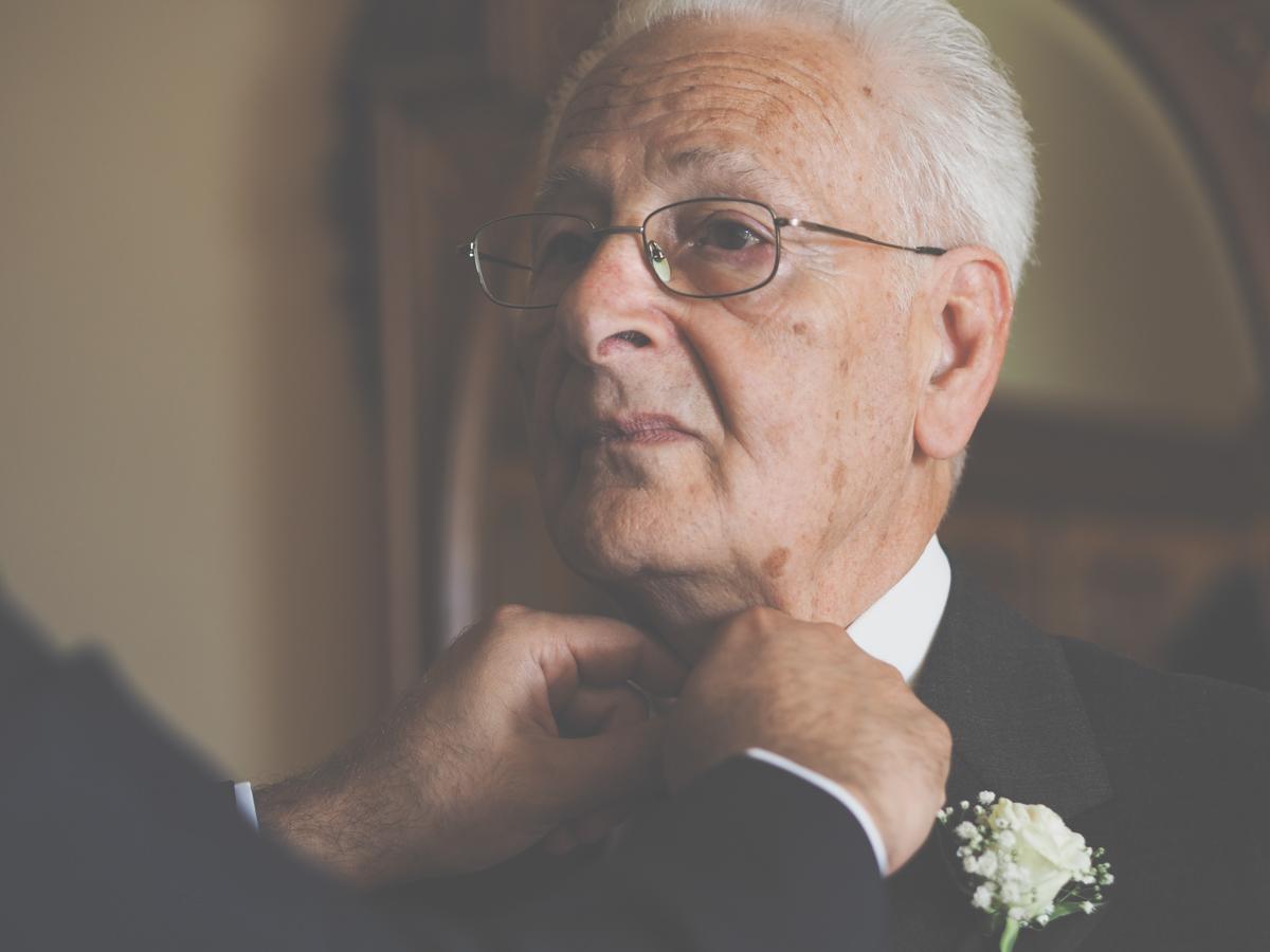 Scottish Wedding Photographer-6.jpg