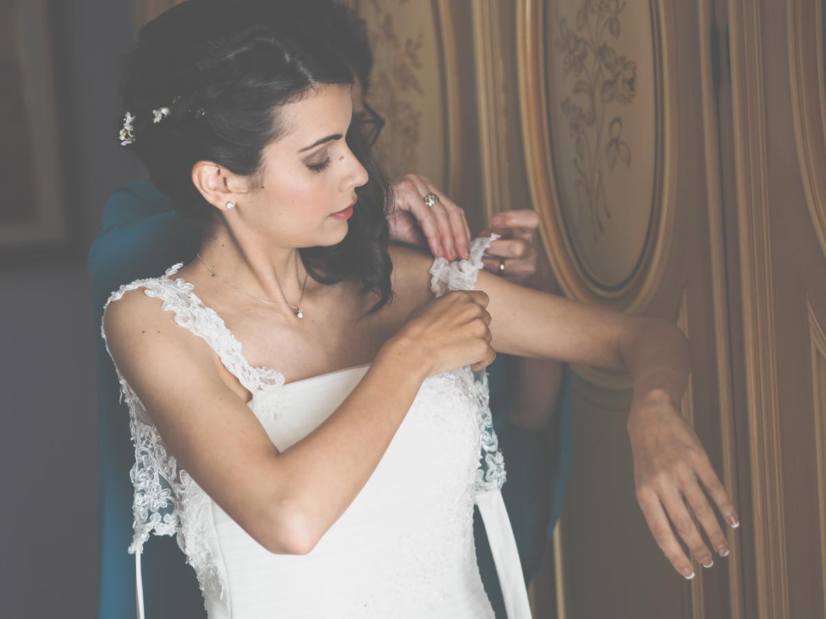 Scottish Wedding Photographer-10.jpg