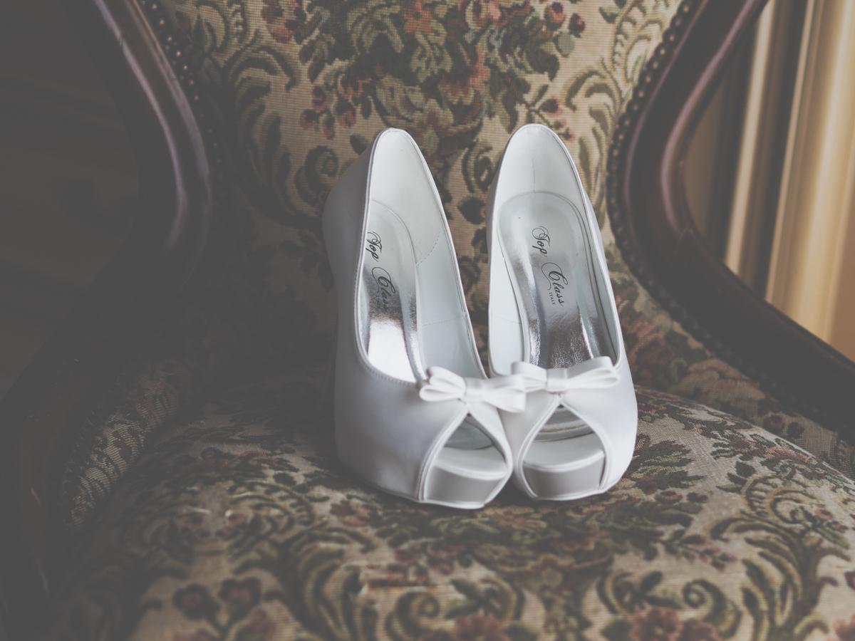 Scottish Wedding Photographer-9.jpg
