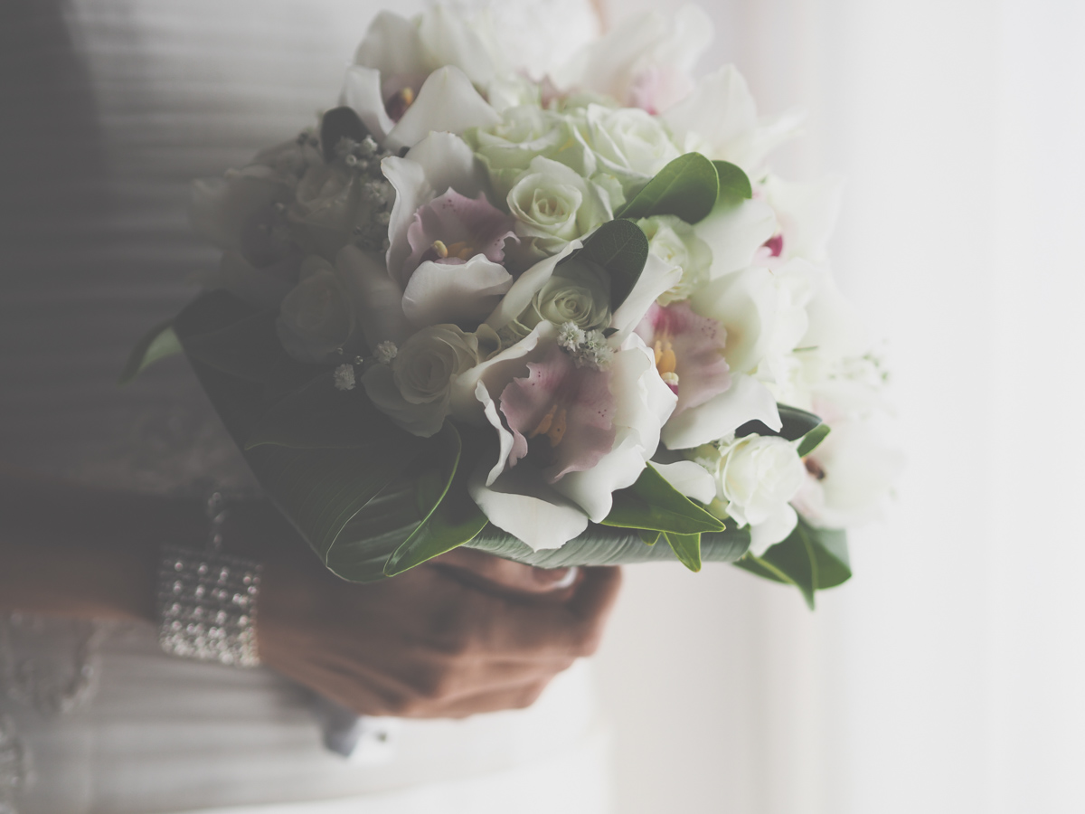 Scottish Wedding Photographer-11.jpg