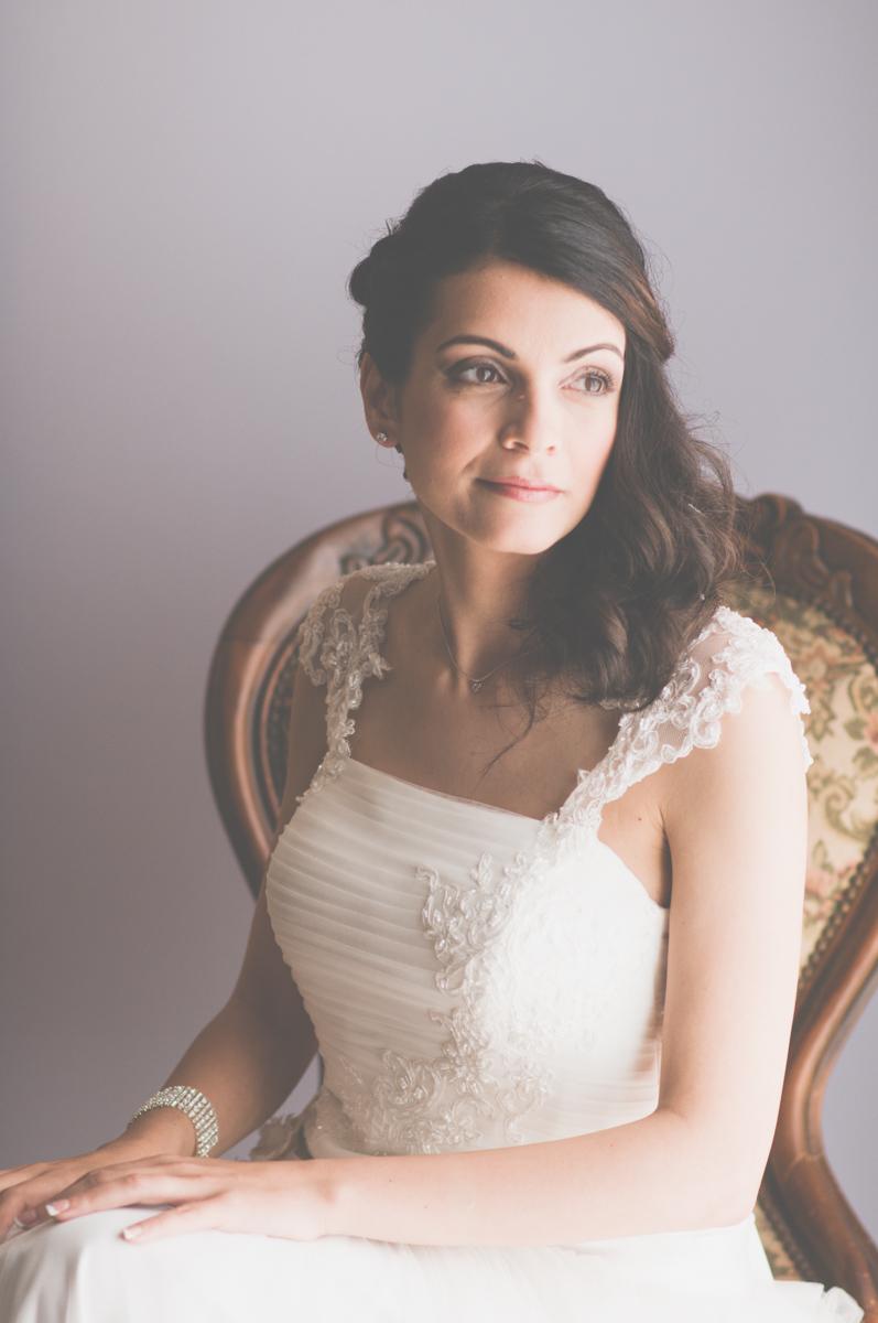Scottish Wedding Photographer-13.jpg