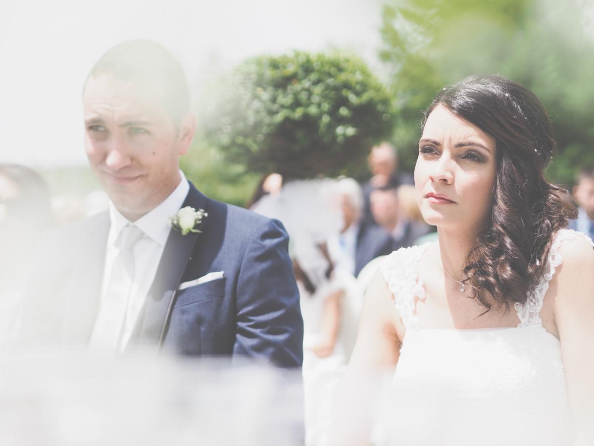 Scottish Wedding Photographer-15.jpg
